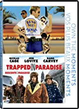 Reno 911!: Miami / Trapped in Paradise Double Feature