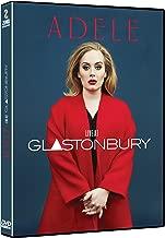 Adele Live At Glastonbury Multiregion Latin