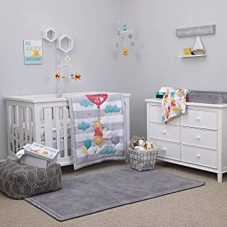 Best gender neutral disney nursery Reviews