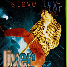 Best steve taylor liver Reviews