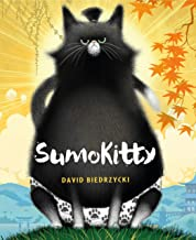 Best sumo kitty book Reviews