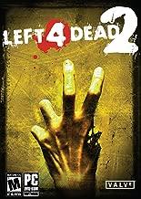 left 4 dead 2 xbox 360 buy