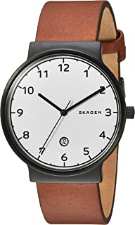 Skagen Mens Ancher SKW6297