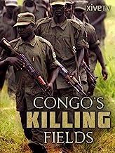 Congo's Killing Fields