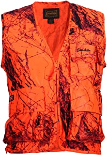 201 Sneaker Big Game Hunting Vest