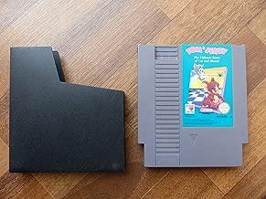 Tom & Jerry - Nintendo NES