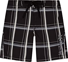 Best black and yellow boardshorts Reviews