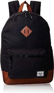 Herschel Unisex Heritage Youth X-large Heritage Youth X-large Backpack