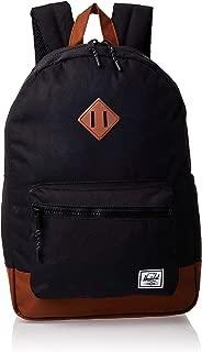Herschel Unisex-Child Heritage Youth X-large Heritage Youth X-large Backpack