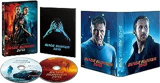 【Amazon.co.jp限定】ブレードランナー 2049(初回生産限定)(オリジナルデジパックケース付) [DVD]