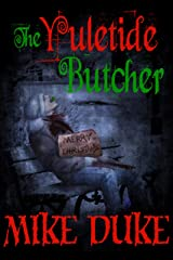 The Yuletide Butcher (English Edition) eBook Kindle