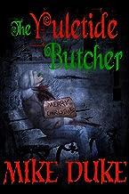 The Yuletide Butcher