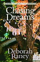 Chasing Dreams (A Chandler Sisters Novel)