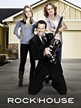 Best house of rock movie Reviews