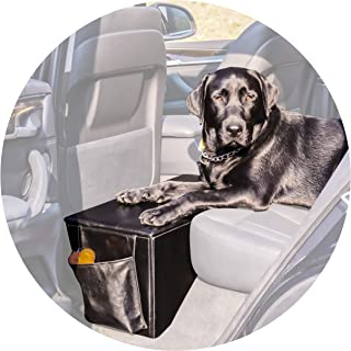 backseat extender for dogs