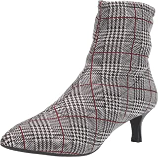 ROCKPORT TM Alaiya S Bootie womens Ankle Boot
