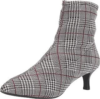 Women's Tm Alaiya S Bootie Ankle Boot