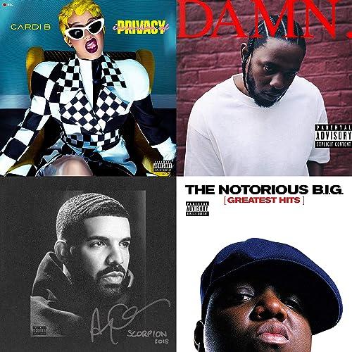 8c5b10a8b62 Feel-Good Hip-Hop by A AP Rocky