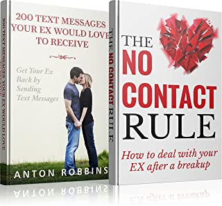 Best no contact rule ex back Reviews