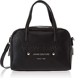 Women's Handbags, E1VSBBS5_70789_899