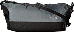 Mountain Hardwear - OutDry® Duffel Medium