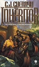 Best the inheritors book Reviews