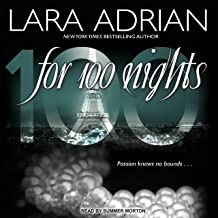 For 100 Nights: 100 Series, Book 2
