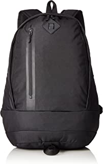 Nike Cheyenne 3.0Solid Backpack for Men, One Size, Men, Cheyenne 3.0 Solid