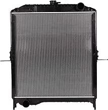 nissan ud radiator