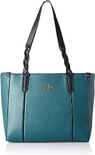 Lavie Mossi Women's Handbag (Teal)