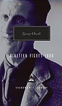 Novels Kurt Vonnegut