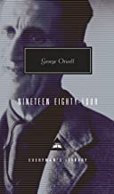 Best george orwell book Reviews