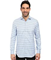 Robert Graham - Sal Dress Shirt