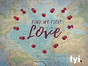 Find My First Love Season 1