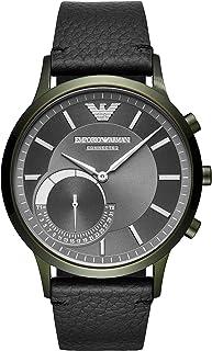 Emporio Armani Smart Watch (Model: ART3021)