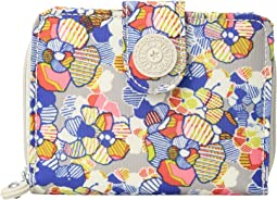 Kipling - New Money Print