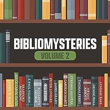Bibliomysteries Volume 2