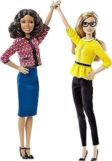 Best barbie business games Reviews