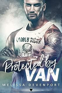 Protected By Van (Original Sin)