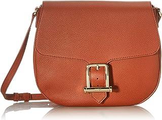 BOSS Damen Kristin N-g Saddle Bag, Einheitsgröße