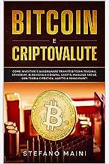 banca trading online piattaforma di trading automatico bitcoin