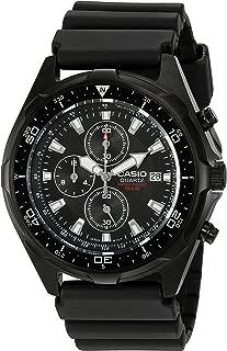 Casio Men's AMW330B-1AV