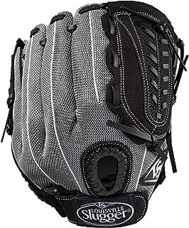 Best louisville baseball gloves Reviews