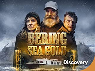 Best discovery channel sea monsters Reviews
