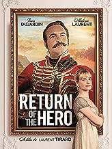 Best return of the heroes Reviews
