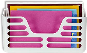 Best magnetic mail sorter Reviews