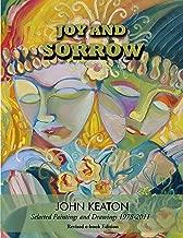 Best john keaton artist Reviews