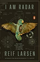 I Am Radar: A Novel (English Edition)