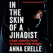 Best in the skin of a jihadist book Reviews