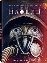 Best the hatred dvd Reviews